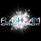 FlashJamLogoBurst_Final (No Border).png