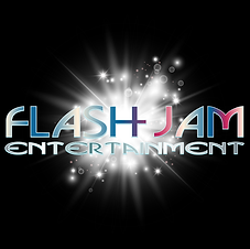 FlashJamLogoBurst_Final (No Border).png
