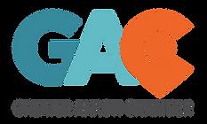 Grater Akron Chamber of Commerce Logo.pn