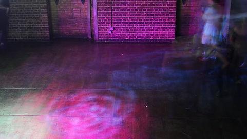 Empty Dance Floor.jpg
