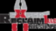 Expert Reclaim PNG Logo.png