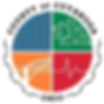 Cuyahoga County Logo.webp