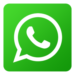 WhatsApp Meeting for New Clients