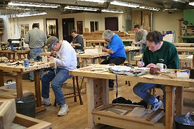 Carpentry School 2.jpg