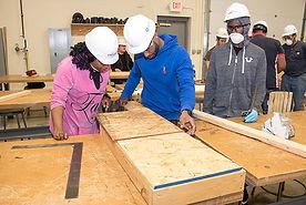 Carpentry School.jpg