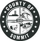 Summit County Logo.jpg