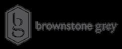 Brownstone Grey Logo.webp
