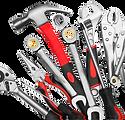 Iitinerary Tools Image.png