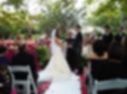 Ceremony_Images.jpg