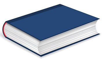 CDPS Caprentry Training Institute Catalog
