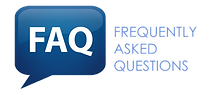 FAQ%2520PNG_edited_edited.png