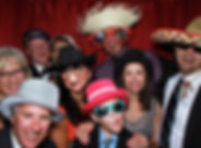 Photo Booth Group Image2.jpg