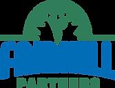 Fairhill Partners Logo.png