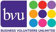 BVU logo.png