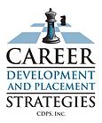 CDPS Logo.png