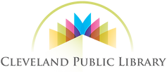 Cleveland Public Library Logo.png