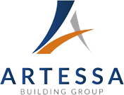 Artessa Building Group Logo.png