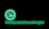 ODOT Logo.png