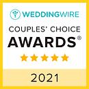 Couples_Choice_Awards_2021.png