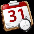Planning Calendar.png