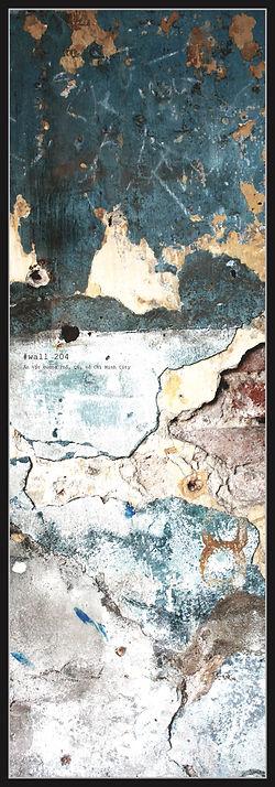 #wall_204_Art_Framed.jpg