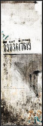 #wall_34