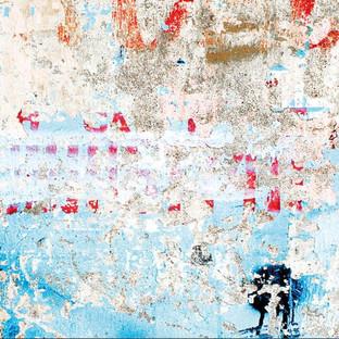 #wall_141