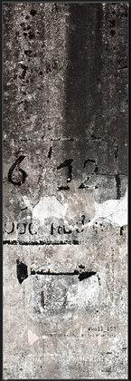 #wall_153