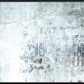 #wall_178