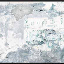 #wall_181