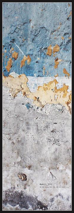 #wall_202_Art_Framed.jpg