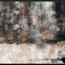 #wall_182
