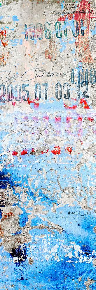 #wall_141_MIDI_V5.jpg