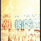 #wall_175