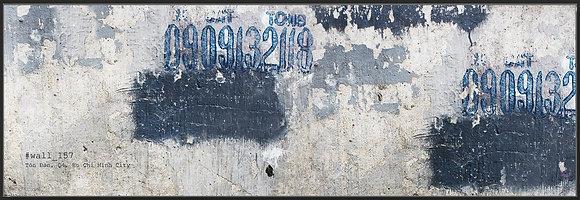 #wall_157