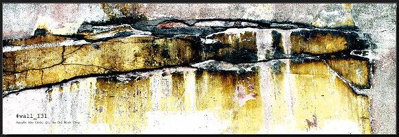 #wall_131