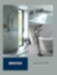 Bathroom fitter Alton