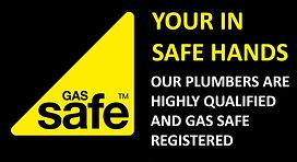 gas-safe%20(1)_edited.jpg
