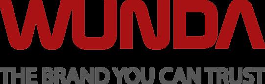 wunda logo.png