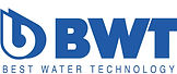 Water Softners, Alton from BWT
