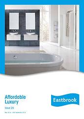 Bathroom products Alton