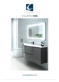 Bathroom Showroom Alton