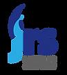 JRS Plumbing - Logo.png