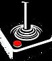 joystick-32039_1280.png