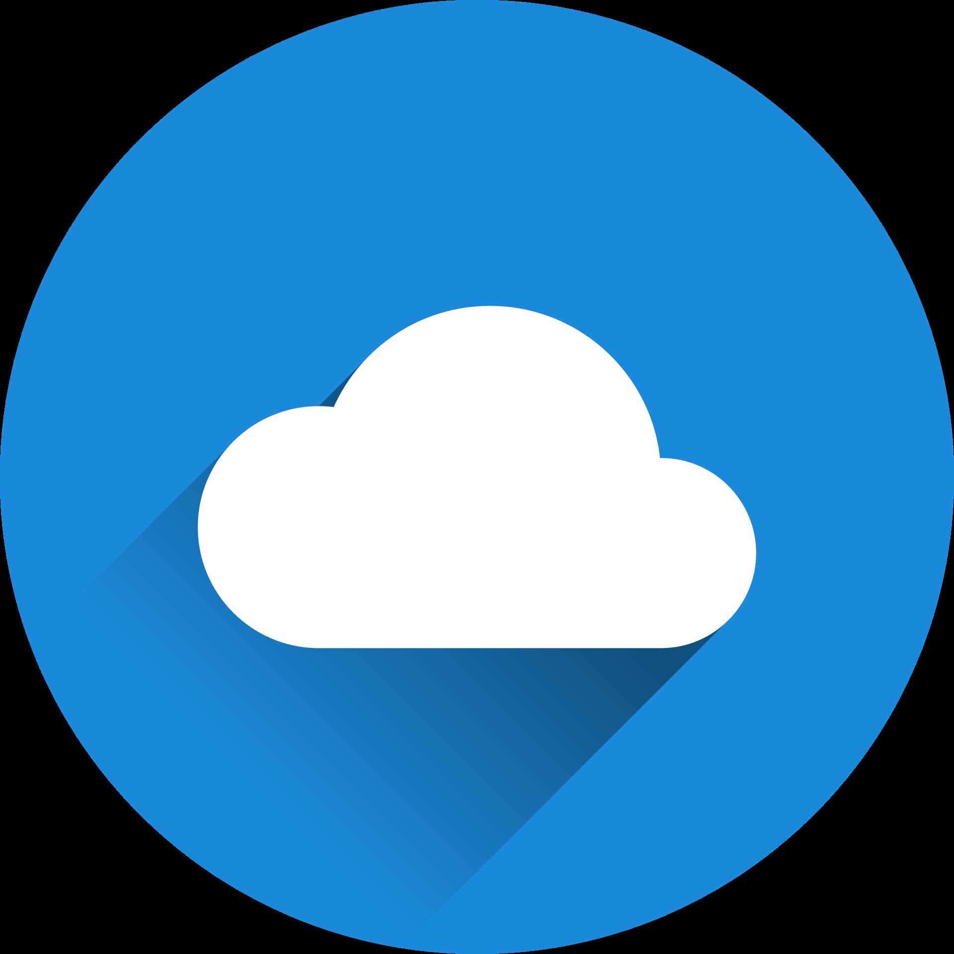 cloud-2044797