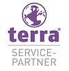 terra Partner.png