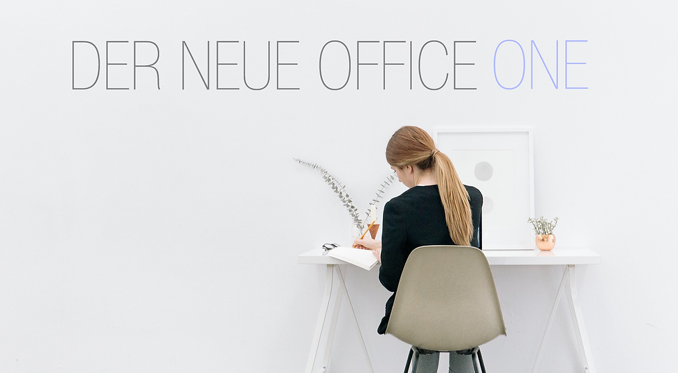 office one.png