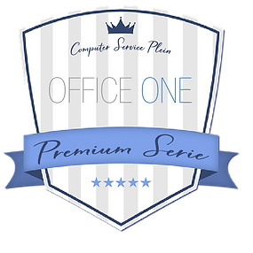 Premium logo Office One.png