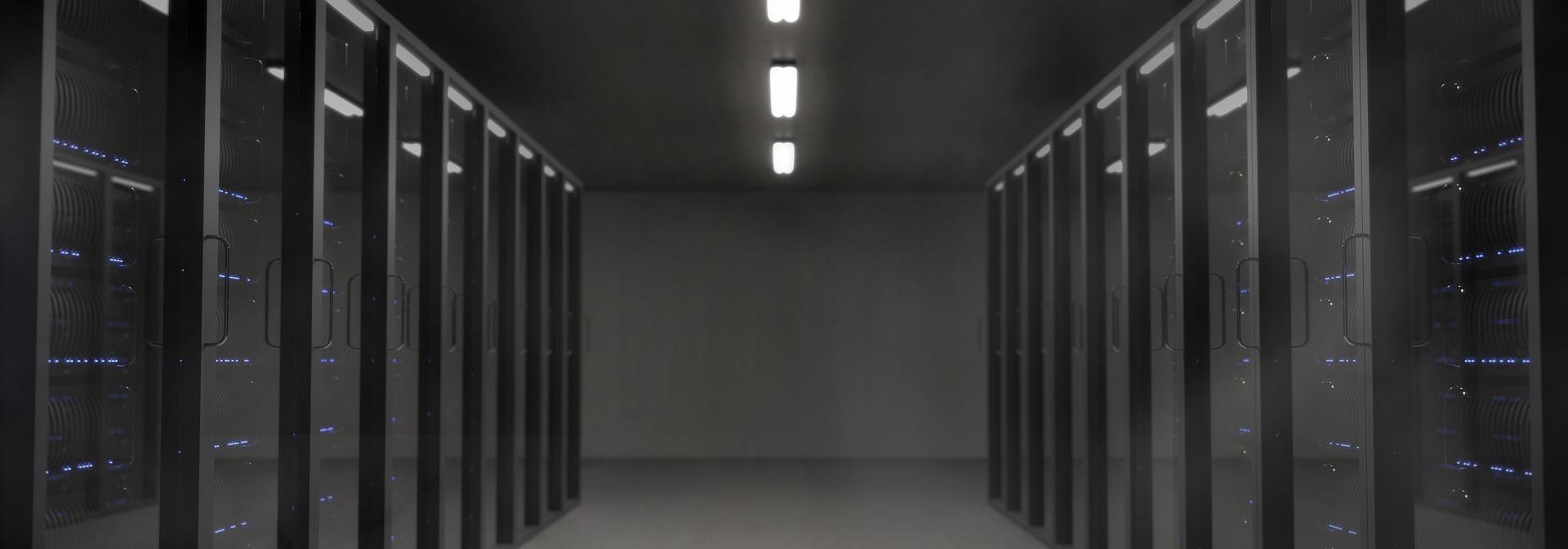 server-2160321_1920