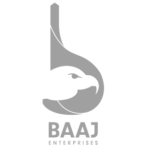 Baaj Enterprises